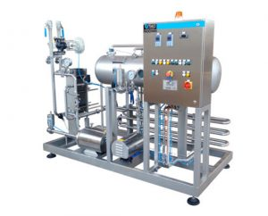 TMCI Padovan | Inspection & Packaging | Industrial Equipment
